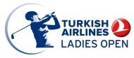 Turkish Airlines Golf