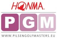 Honma Pilsen Golf Masters