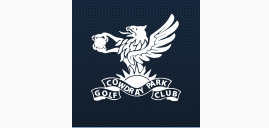 Cowdray Park Golf CLub