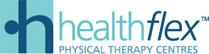 logo-healthflex