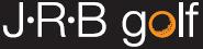 logo-jrb