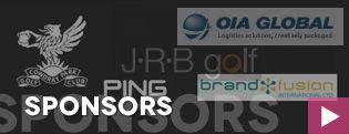 hannah ralph sponsors