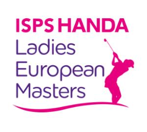 Ladies European Masters